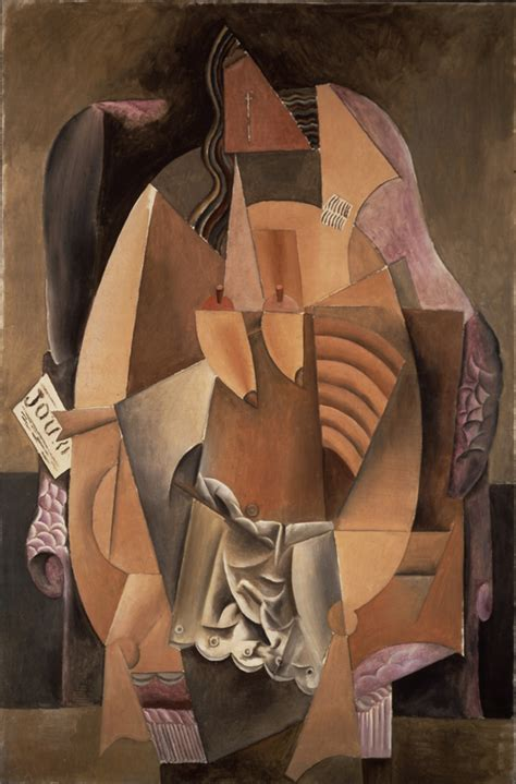 picasso paintings new york new york s met museum gets 1b donation of cubist
