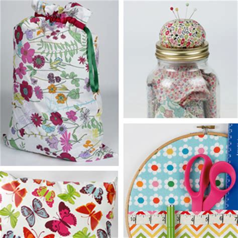 sewing craft projects simple sewing projects s weekly