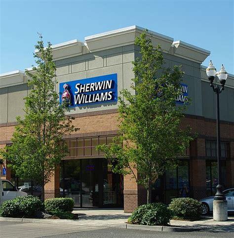 sherwin williams paint store hillsboro or lead paint claims win 1 1 billion judgment