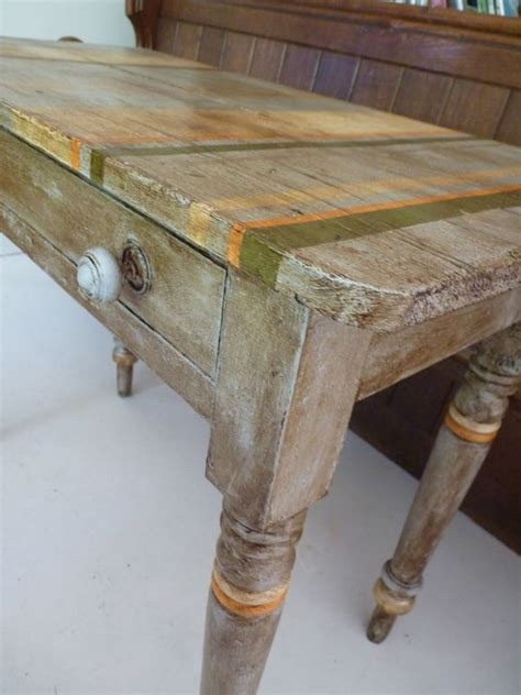 chalk paint perth stockists 37 best chalk paint 174 dining tables images on