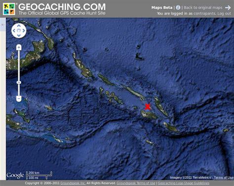 shipwreck location shipwreck on maps war on