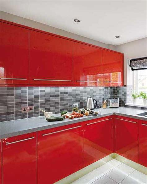 modern kitchen designs and colours modern kitchen design in revolutionizing bold color