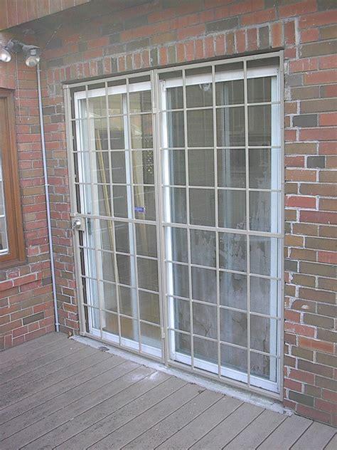 patio security doors security gates metalex security doors