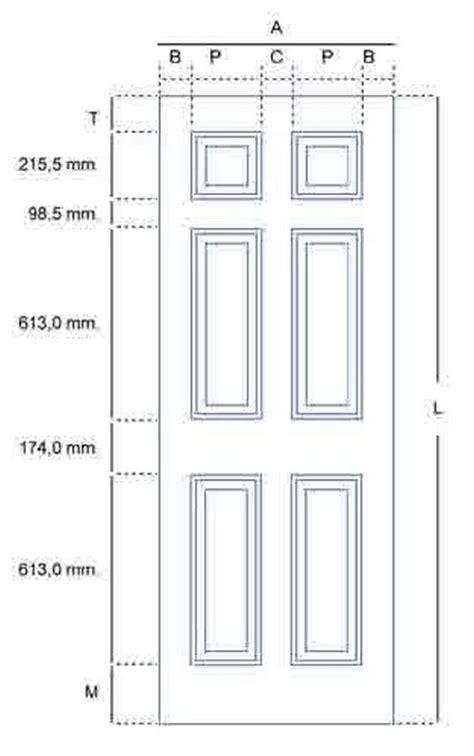 standard width interior door standard size interior doors standard width of interior