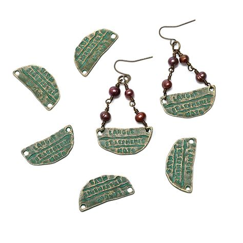 jewelry material aobei pearl diy material of jewelry 25 pieces from the