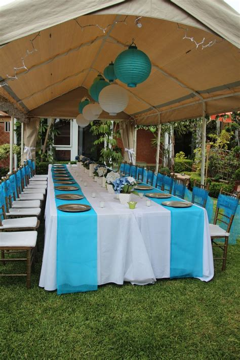 cheap outdoor decoration ideas 17 best images about ideas on balloon