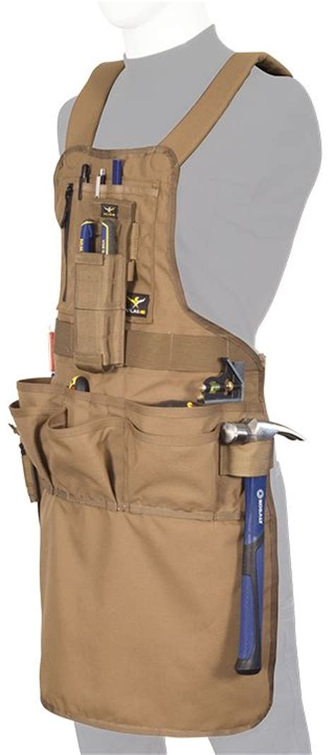 woodworking apron pattern 23 awesome woodworking apron pattern egorlin