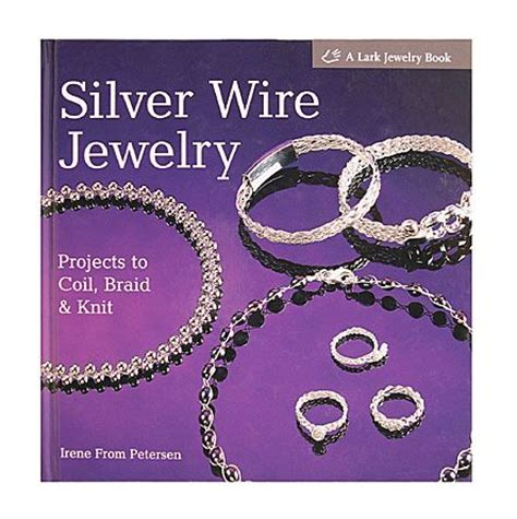 free jewelry magazines pin by helen wilson on magazine s catalog s