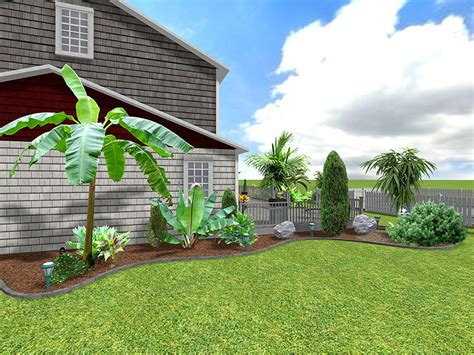 tropical backyard design ideas tropical backyard landscaping ideas pictures pdf