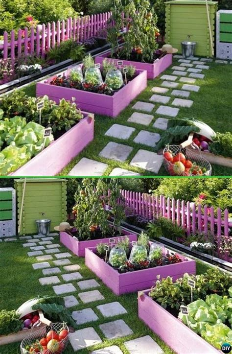 garden edging ideas creative garden bed edging ideas projects