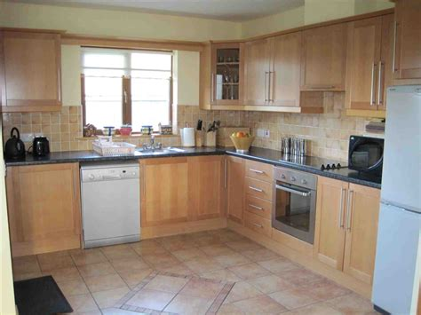small l shaped kitchen remodel ideas small l shaped kitchen remodel ideas temasistemi net