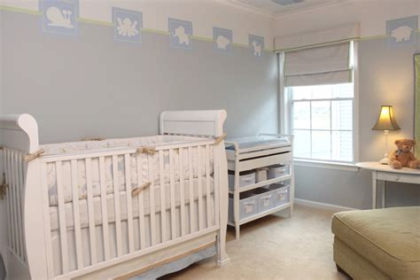 baby crib set up baby boy room set up 1000 ideas about nursery layout on