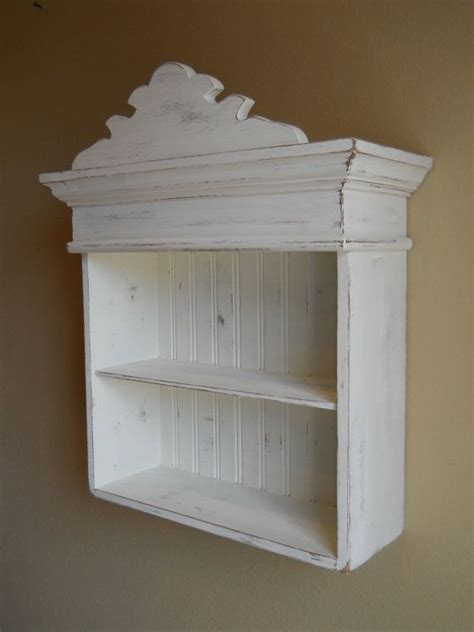 Distressed White Bathroom Cabinets by Distressed White Cabinet Bathroom Cabinet Kitchen