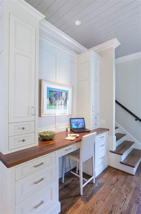 small kitchen desk ideas interior design ideas home bunch interior design ideas