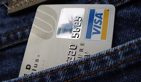 3 Ways To Make Money Your Credit Cards 5 Credit Card