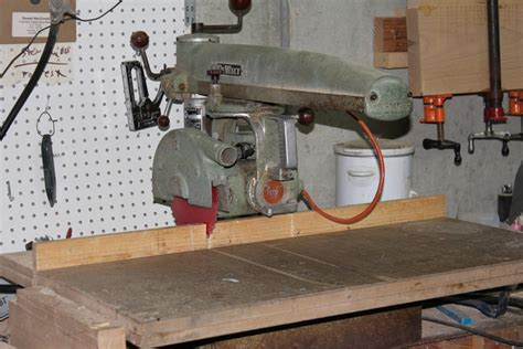 woodworking forums www rocketfireguitars forums other woodworking