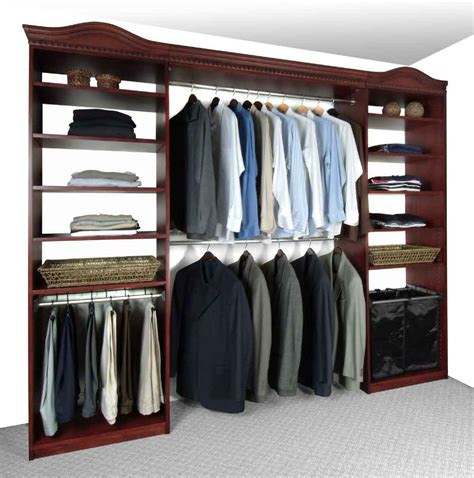 closet shelving systems solid wood closet shelving systems roselawnlutheran
