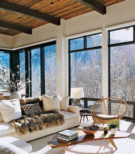 home interior pic best 25 mountain homes ideas on mountain