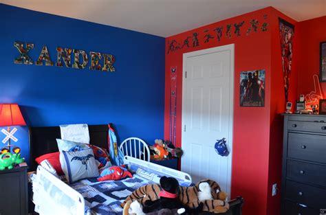 little boys superhero bedroom superhero bedroom colors for
