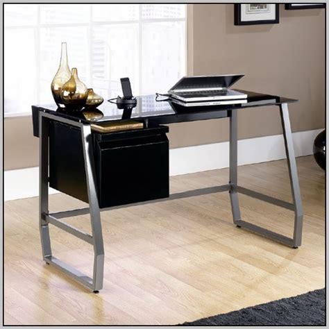 omnirax presto studio desk omnirax presto studio desk black desk home design
