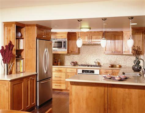 interior design for kitchen room kitchen apartment furniture decoration home design