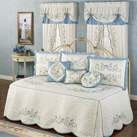 daybed bedding sets daybed bedding sets blue