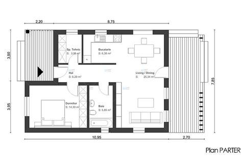 70 square meters 70 square meters 28 images 70 square meter house plans