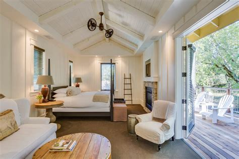 Master Bedroom Retreat Ideas hotel interiors idesignarch interior design