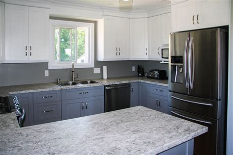 related posts large custom kitchen two tone semi custom kitchen woodecor quality custom