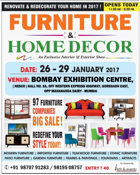 home decor exhibition the best 28 images of home decor exhibition home decor