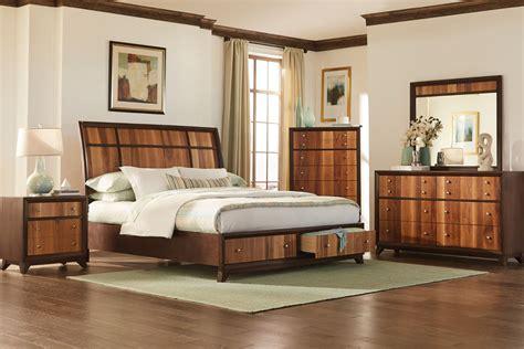 kendal bedroom furniture kendall bedroom collection