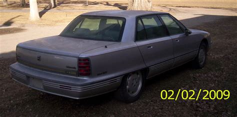 service manual 1992 oldsmobile 98 windshield fluid motor how to replace service manual 2003
