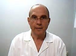 cuadro medico teknon cuadro m 233 dico quir 243 nsalud