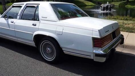 electronic throttle control 1985 mercury lynx head up display service manual how to disassemble 1985 mercury grand marquis dash service manual how to