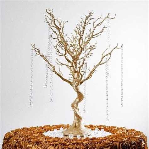 manzanita centerpieces diy best 25 manzanita tree centerpieces ideas on