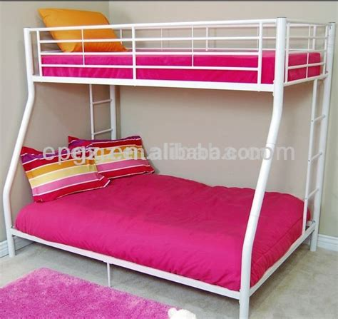 bunk beds for sale cheap sale used cheap bunk bed for sale metal frame