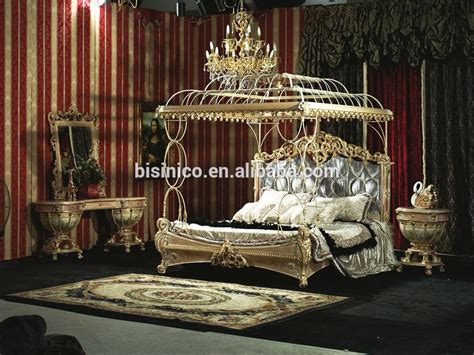 rococo bedroom furniture bisini luxury furniture bedroom furniture set italian