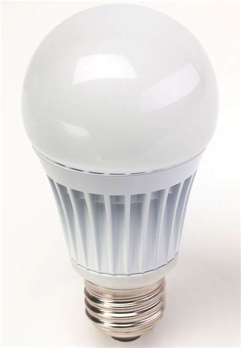 the best led light bulbs for home the home depot sells ecosmart led ls made by lighting