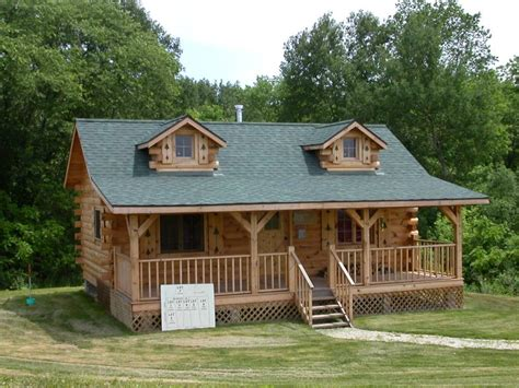 log cabin home floor plans log cabin plans free