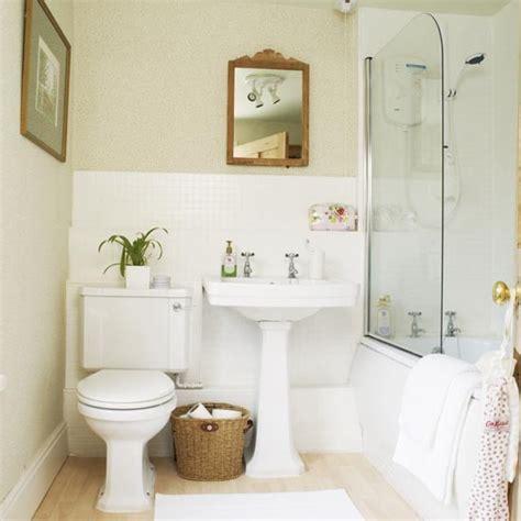 Neutral Bathroom Ideas by Neutral Bathroom Housetohome Co Uk