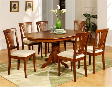 kitchen and dining furniture kitchen and dining chairs 2017 grasscloth wallpaper