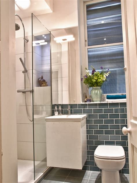 Small Bathroom Ideas Houzz by Save Email