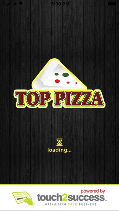 top pizza derby app android apk