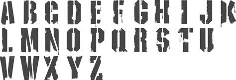 bold spray paint font myfonts spraypaint typefaces