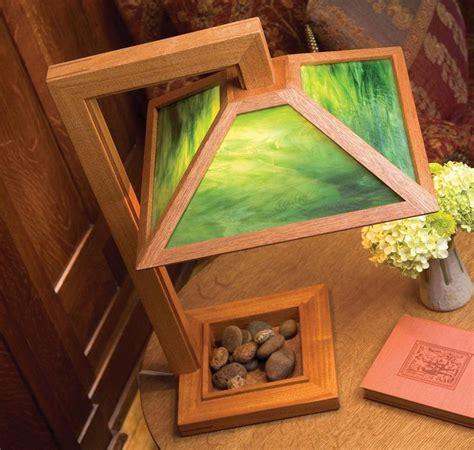 woodworking ideas woodworking ideas wood project gift ideas