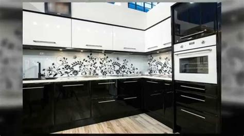 wall panels for kitchen backsplash diamonback acrylic wall panels for kitchen splashbacks and