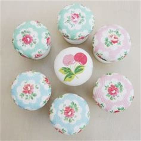 how to decoupage door knobs drawer pulls on drawer pulls knobs and