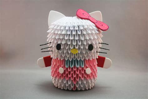 origami 3d 3053171250 63f985f74c b 3d origami