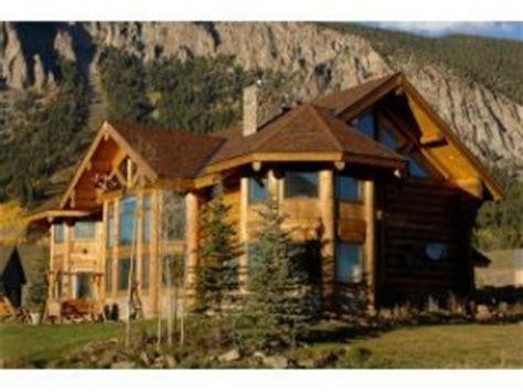 maison en bois construction prix devis gratuit infos
