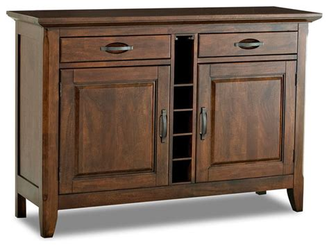 buffet sideboard server catura server modern buffets and sideboards san diego by jerome s furniture